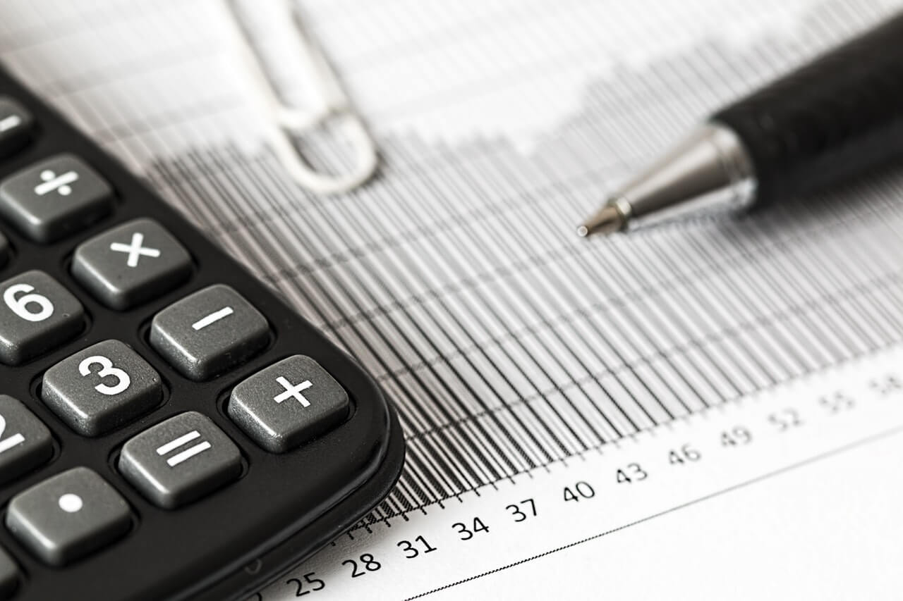 Tax write off and deductions for musicians
